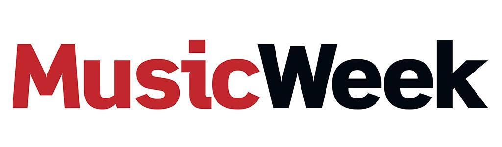 musicweek-pr